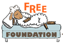 Free Foundation Sale