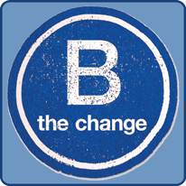 Be the Change... Join FloBeds, a certified B-Corp